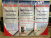banner stand trade show