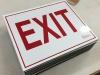 exit-aluminum-signs