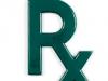 fpl-rx-rf-block