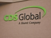 install_cdsglobal