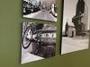 foamcore-custom-wall-picture