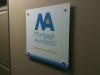 interior-business-wall-sign