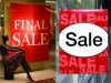 pop-sale-signs