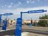 entrance signs.jpg