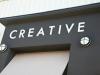 install_creative