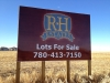 lots-for-sale-sign