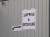 shipping-and-receiving-signs