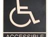 ada-accessible