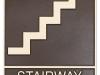 ada-stairway