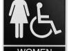 ada_womenchair