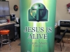 retractable-banner-for-church