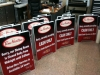 tim-hortons-sandwich-board-signs