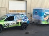 3M Jeep and Trailer Wrap_Property Guys