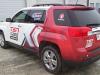 3M-vehicle-wrap-Edmonton
