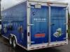 3m-cargo-trailer-vinyl-wrap
