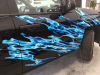 Blue-Truck-Flames.png