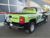 GMC truck 3M wrap for Drone Your Home