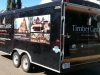 cargo-trailer-graphics-lettering-logo-decals