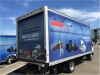 cube van and trailer full vinyl 3M wrap.jpg
