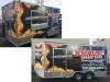 food trailer vinyl wrap