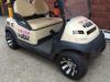 golf cart decals