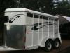horse-trailer-graphics