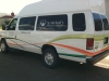 medical-van-vinyl-graphics-and-lettering