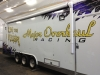 race-trailer-graphics_decals_lettering