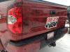tailgate-and-bumper-wrap-edmonton