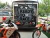 trailer wrap_bike wraps.jpg