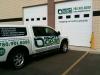 truck-business-graphics-and-shop-door-graphics