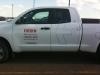 truck-door-decals