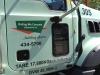 truck-fleet-decals-2