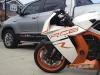 truck-motorbike-graphics