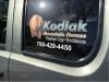 truck window decal.jpg