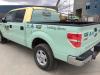 truck wrap window vision