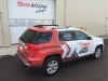 tsn_vehicle_wrap