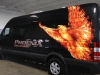 van-vinyl-graphic-wrap
