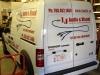 van-vinyl-lettering-and-graphics