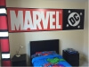 kids room wall graphic.jpg