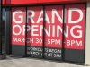grand opening window signs