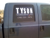 truck-window-business-decal
