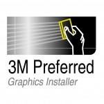 3m-preferred-logo-small
